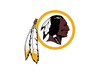 Washington Football Team - Logo