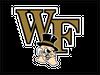 Wake Forest Demon Deacons - Logo