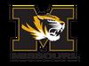 Missouri Tigers - Logo